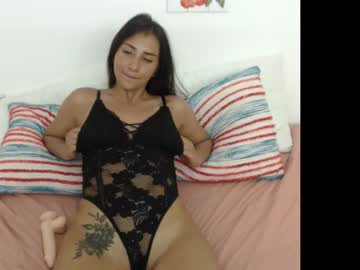 Chaturbate honney__bunny private show from Chaturbate