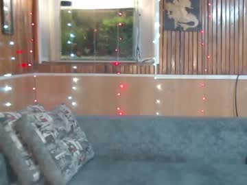 Chaturbate katrine_denev record webcam show