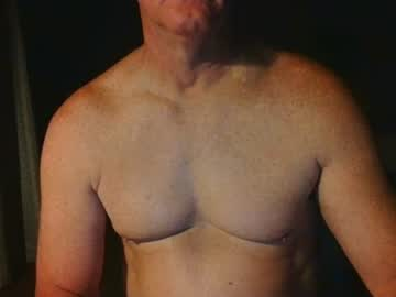 Chaturbate pumphead42 nude