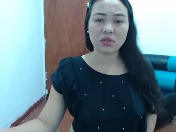 Chaturbate beth_love record public webcam