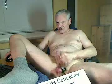 Chaturbate mikel1963 private