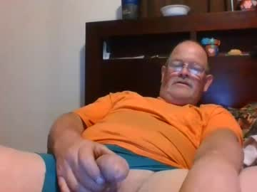 Chaturbate sexfreak8668 video with toys from Chaturbate