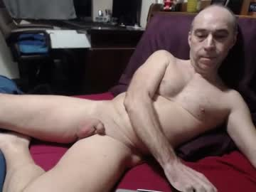 Chaturbate tifaboy private sex show from Chaturbate.com