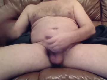 Chaturbate 66jussi private XXX video