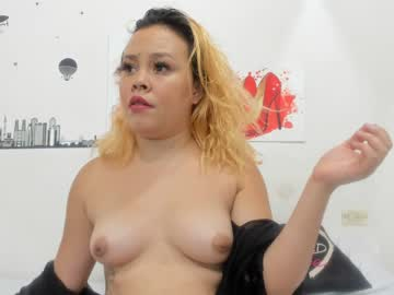 Chaturbate sasha_romanoff record private XXX video from Chaturbate