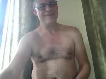 Chaturbate stevejm3740 webcam