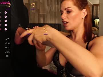 Chaturbate _wildfox_ video with dildo