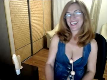 Chaturbate amaya_belle record private sex video from Chaturbate.com