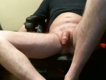 Chaturbate dikkiedons record public show from Chaturbate