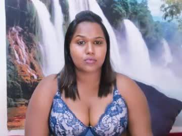Chaturbate erotictempest public show video