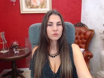 Chaturbate danielacooper record video with dildo from Chaturbate.com