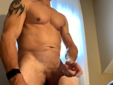 Chaturbate funtimes345 record show with toys from Chaturbate