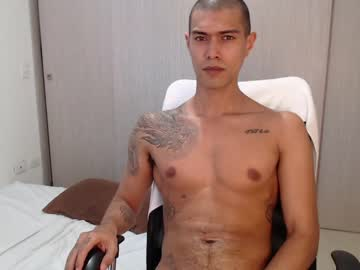 Chaturbate mr_george_g2 private webcam from Chaturbate