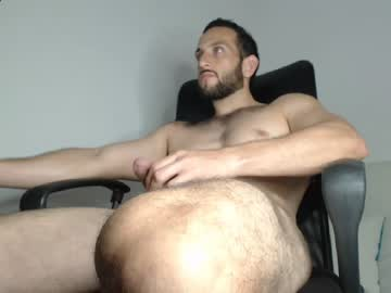 Chaturbate zarco_fit9 public show from Chaturbate