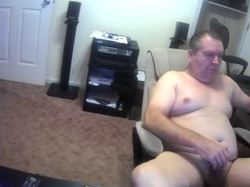 Chaturbate cmthele private from Chaturbate