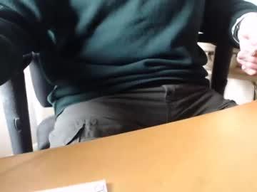 Chaturbate jondonne record private sex video from Chaturbate.com