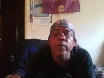 Chaturbate lakerman7 chaturbate video with toys