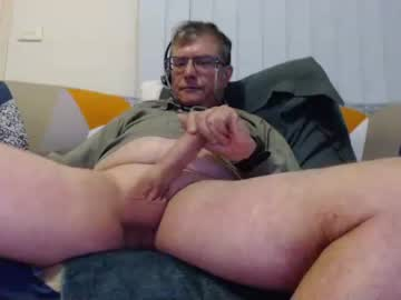 Chaturbate aussiemalet record private from Chaturbate