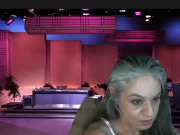 Chaturbate degeneratesaint private sex show