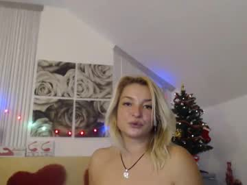 Chaturbate smille4yu record cam video from Chaturbate