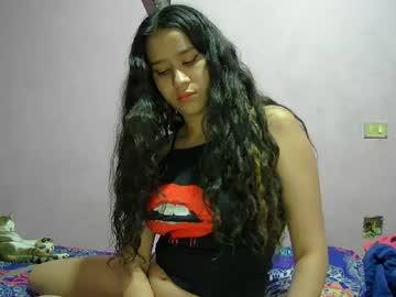 Chaturbate emma_38 video
