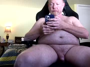Chaturbate redguy629 record show with toys from Chaturbate