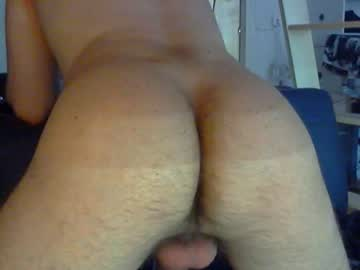 Chaturbate big_russian_boy record private XXX video from Chaturbate.com