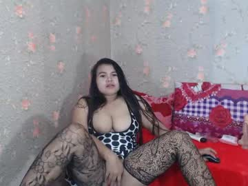 Chaturbate goddess_ruby webcam video from Chaturbate