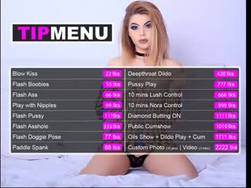 Chaturbate kay_cross public