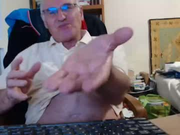 Chaturbate themuchcumforyou record show with cum from Chaturbate