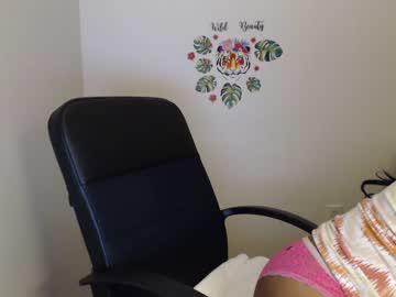 Chaturbate voyeurspycam chaturbate public webcam