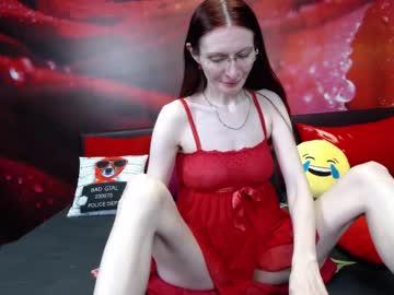 Chaturbate bluesafira private sex show from Chaturbate.com