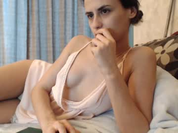 Chaturbate diamondbailyn webcam