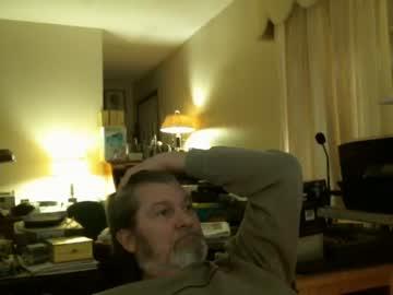 Chaturbate howdypartner record public show video