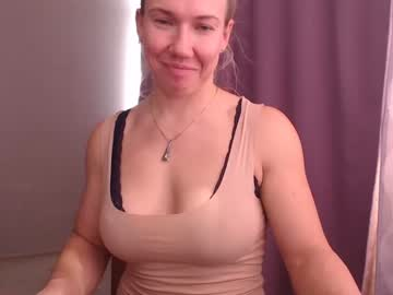 Chaturbate magicalanny blowjob video from Chaturbate