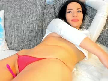 Chaturbate ortina private sex video from Chaturbate