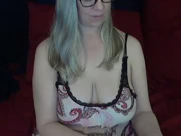 Chaturbate abbinatural chaturbate private sex video