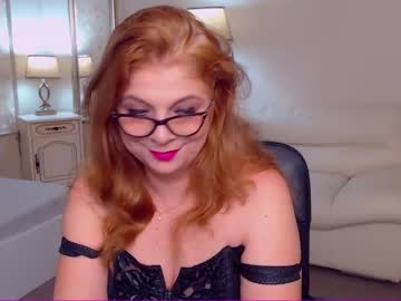 Chaturbate exoticgiselle record show with toys from Chaturbate