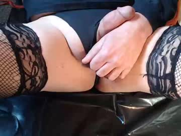 Chaturbate sickintheheadsick video with dildo from Chaturbate.com