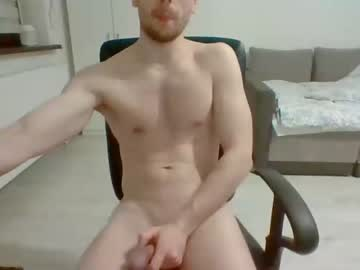 Chaturbate bart_1987 private webcam from Chaturbate