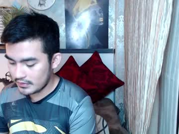 Chaturbate hugecockforlife blowjob show from Chaturbate