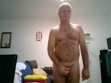 Chaturbate john62254 record blowjob show from Chaturbate