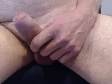 Chaturbate liasson record show with cum