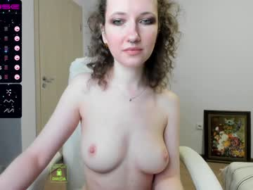 Chaturbate marmeladka777 show with toys from Chaturbate.com