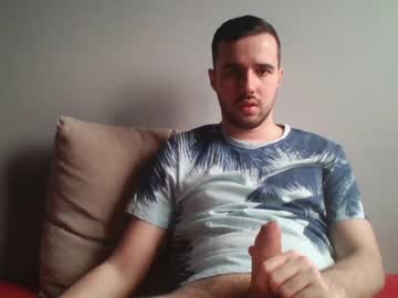 Chaturbate nino__witcher__