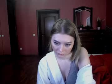 Chaturbate pretty_flowers_bbl