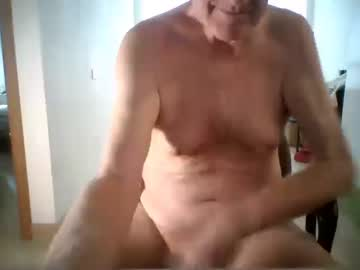 Chaturbate saxonflynn record public show from Chaturbate