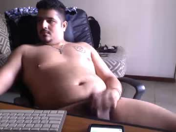 Chaturbate skyq3me video from Chaturbate