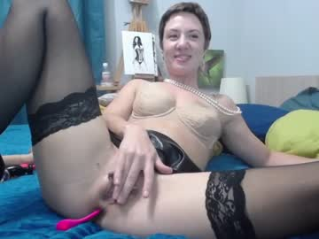Chaturbate lolly_rose nude