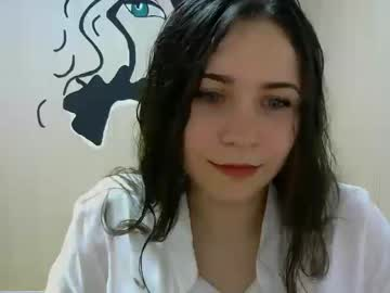 Chaturbate oliviaami private webcam from Chaturbate